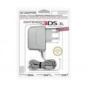 Nintendo 3DS XL Power Adapter (Punjač) 3DS