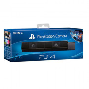 Sony Playstation 4 (PS4) Camera