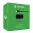 Xbox One Play and Charge Kit (Crna) Punjač Xbox One