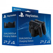 Sony Playstation 4 (PS4) Dualshock 4 Charging Station (Punjač)