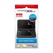 Nintendo 3DS XL zaštitnik zaslona 3DS