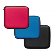 Nintendo 2DS Torbica (više boja) 3DS