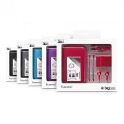 Nintendo 3DS Essential Pack (Više boja) 3DS