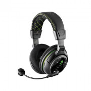 Turtle Beach XP510 slušalice