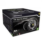 Thrustmaster TX Racing Wheel Ferrari 458 Italia Edition - volan