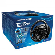 Thrustmaster T300 RS  volan