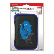 Nintendo 3DS XL Pokémon Alpha Sapphire torbica 3DS