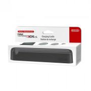 New Nintendo 3DS XL Charging Cradle 3DS