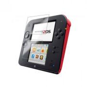 Nintendo 2DS zaštitnik zaslona 3DS