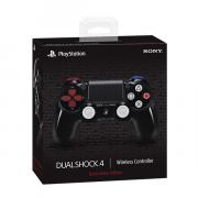 Playstation 4 (PS4) Dualshock 4 Kontroler (Star Wars Limited Edition)