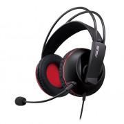 ASUS Cerberus Gamer Crni Headset, MULTI