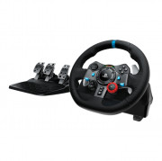 Logitech G29 Driving Force  volan (941-000112)