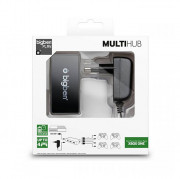 USB Multi Hub XBOX ONE