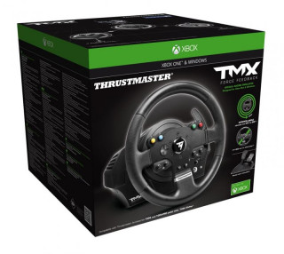 Thrustmaster TMX Force Feedback Volan Više platforma