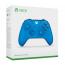 Xbox One bežični kontroler (plavi) thumbnail