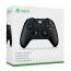 Xbox One bežični kontroler (Crni) (2016) Xbox One