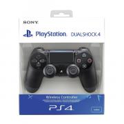 PlayStation 4 (PS4) Dualshock 4 Kontroler (Crni) (2016)