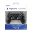 PlayStation 4 (PS4) Dualshock 4 Kontroler (Crni) (2016) PS4