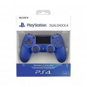 PlayStation 4 (PS4) Dualshock 4 Kontroler (plavi) (2016)
