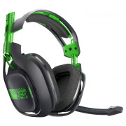 Astro A50 Wireless Headset + Base station PC/XBOX (A50X02 LT)