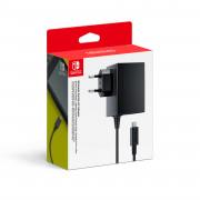 Nintendo Switch punjač