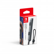 Nintendo Switch Joy-Con traka za ruku (sivi)