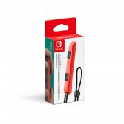 Nintendo Switch Joy-Con (Neon Red) traka za ruku