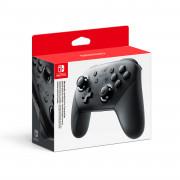 Nintendo Switch Pro Kontroler