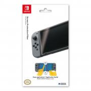 Nintendo Switch Screen zaštitnik zaslona