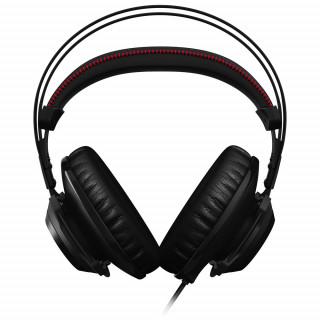 Kingston HyperX Cloud Revolver Gaming Headset (Black) HX-HSCR-BK/EM Više platforma
