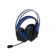 Asus Cerberus V2 Gamer, slušalice (plave) MULTI