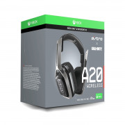 ASTRO A20 Wireless Headset - Xbox One-bežične slušalice - COD