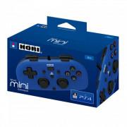 PS4 HoriPad Mini žični kontroler (plavi)