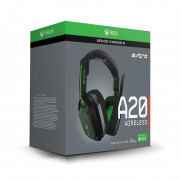 ASTRO A20 Wireless Headset - bežične slušalice Xbox One