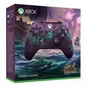 Xbox One bežični kontroler (Sea of Thieves Limited Edition)