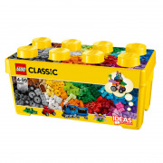LEGO® Srednja kreativna kutija s kockama