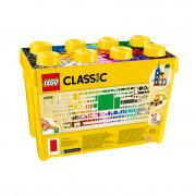 LEGO Velika kreativna kutija s kockama (10698)