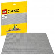 LEGO Siva podloga (10701)