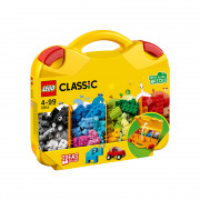 LEGO Kreativni kovčeg (10713)