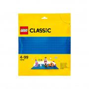 LEGO Classic Plava podloga (10714)
