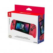 HORI Nintendo Switch Split Pad Pro kontroler (Crveni)