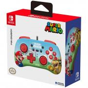 HORI Nintendo Switch HORIPAD Mini kontroler (Super Mario)