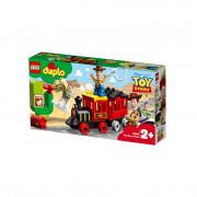 LEGO DUPLO Vlak iz Priče o igračkama (10894)