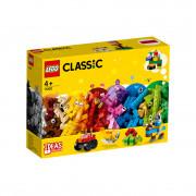 LEGO Classic Osnovni komplet kocaka (11002)