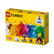 LEGO Classic Kocke i kuće (11008)