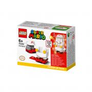 LEGO Mario Paket za energiju – vatreni Mario (71370)