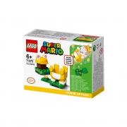 LEGO Mario Paket za energiju – mačak Mario (71372)