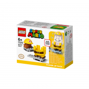 LEGO Mario  Paket za energiju – graditelj Mario (71373)