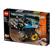 LEGO Technic Egzibicijski trkač na daljinsko-upravljanje (42095)