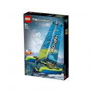LEGO Technic Katamaran (42105)
